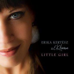 EK Avenue Little Girl 2010