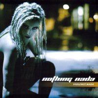 Nothing Nada_Violence Nada 2012