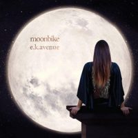 E.K.Avenue_Moonbike 2016