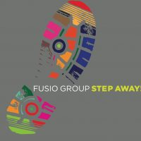 fusiogroup_stepaway_digipack6_press